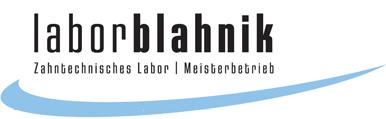 Zahntechnisches Labor Blahnik